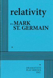 Get e-book Collected Plays of Mark St  Germain